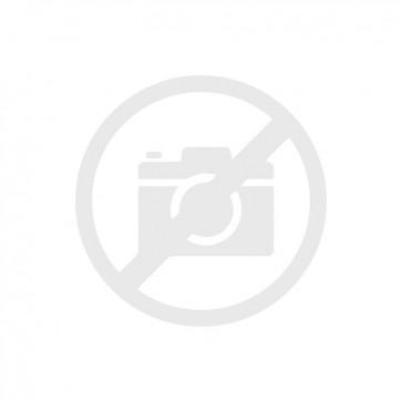 Kiküldetési utasítás (belföldi) 50 lapos tömb 140x285 mm