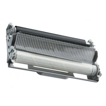 Hideglamináló fólia, 80 mikron, A4, 3,5 m, tekercses, mágneses, XYRON
