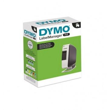 """Elektromos feliratozógép, DYMO """"LM PnP"""", szalag nélkül"""
