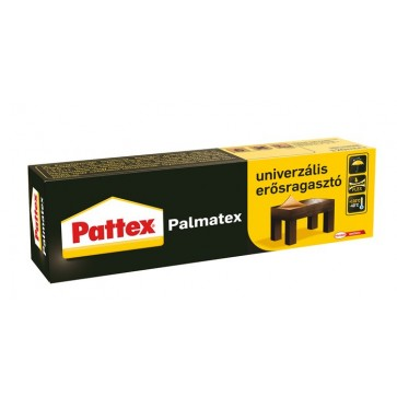 """Ragasztó, erős, 120 ml, HENKEL """"Palmatex"""""""