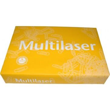 Másolópapír, A3, 80 g, MULTILASER