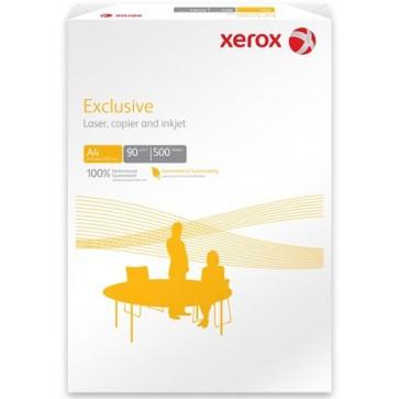 """Másolópapír, A4, 90 g, XEROX """"Exclusive"""""""