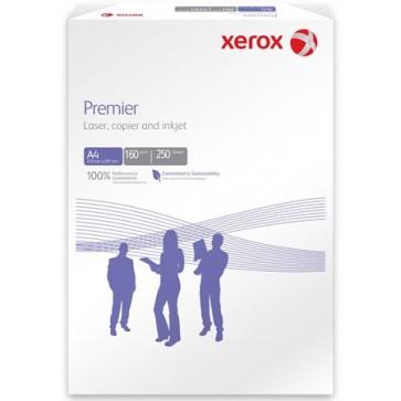 """Másolópapír, A4, 160 g, XEROX """"Premier"""""""