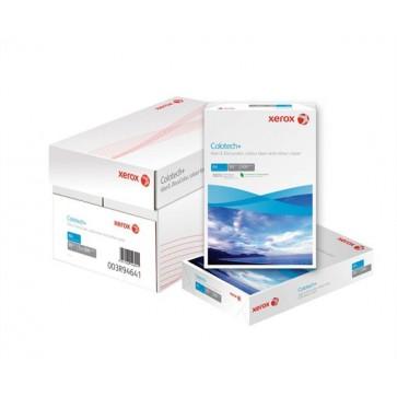 "Másolópapír, digitális, A4, 90 g, XEROX ""Colotech"""