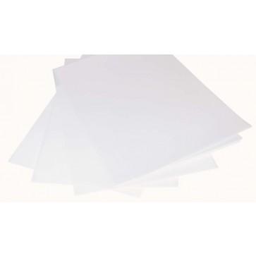 Mérnöki papír, vágott, A1, 594x841 mm, 80 g, XEROX