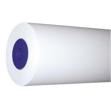 Mérnöki papír, tekercses, A1, 594 mm x 175 m, 75 g, XEROX