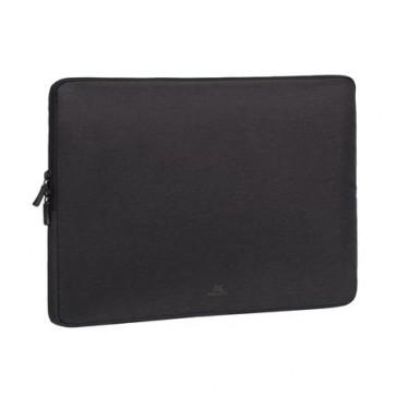 """Notebook tok, 15,6"""", RIVACASE """"Suzuka 7705"""", fekete"""