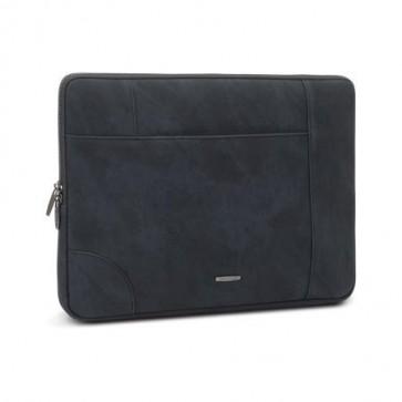 "Notebook tok, 14"", RIVACASE ""Vagar 8904"", fekete"