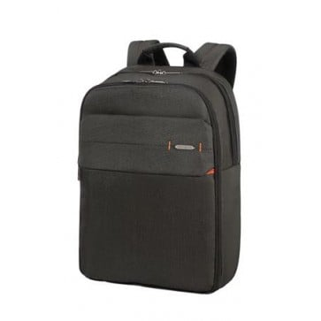 "Notebook hátizsák, 15,6"", SAMSONITE ""Network 3"", fekete"