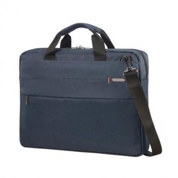 "Notebook táska, 15,6"", SAMSONITE ""Network 3"", kék"