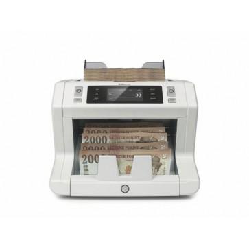 """Bankjegyszámláló, SAFESCAN """"2665-S"""""""