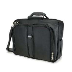 "Notebook táska, 17"", KENSINGTON ""Contour Pro"""