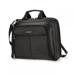 "Notebook táska, 15,6"", KENSINGTON ""SP40 Lite Toploader"""