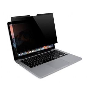 """Monitorszűrő, betekintésvédelemmel, laptophoz, 14"""", 16:9, (310x175mm), KENSINGTON"""