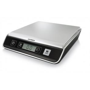 """Levélmérleg, elektromos, USB, 10 kg terhelhetőség, DYMO """"M10"""""""