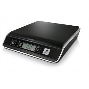 """Levélmérleg, digitális, USB, 5 kg terhelhetőség, DYMO """"M5"""""""