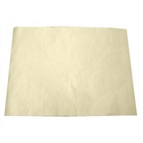Háztartási csomagolópapír, íves, 70x100 cm, 10 kg