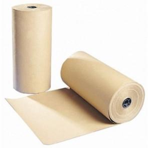 Csomagolópapír-tekercs, 0,5m, 13 kg