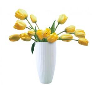 """Váza,ROTBERG, 24 cm, """"Kala A"""""""