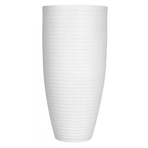 """Váza,ROTBERG, 24 cm, """"Kala C"""""""