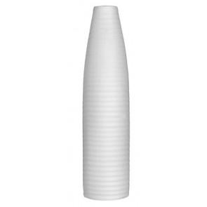 """Váza,ROTBERG, 24 cm, """"Kala F"""""""