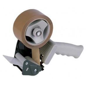 Csomagzáró gép, 50 mm, ESSELTE