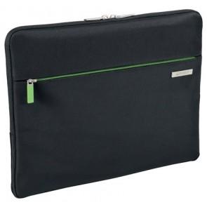 "Notebook tok, 15,6"", LEITZ ""Complete"", fekete"