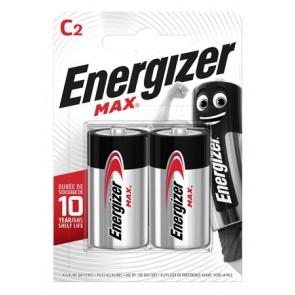 "Elem, C baby, 2 db, ENERGIZER ""Max"""