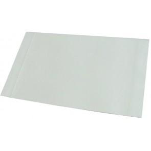 Hordozó és tisztító karton lamináláshoz, A3, GBC