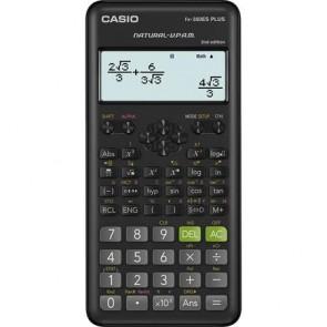 """Számológép, tudományos, 252 funkció, CASIO """"FX-350ES Plus"""""""