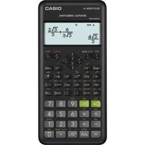 """Számológép, tudományos, 252 funkció, CASIO """"FX-82ES Plus"""""""