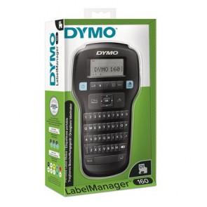 """Elektromos feliratozógép, DYMO """"LM 160"""""""