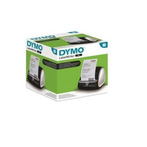 """Etikett nyomtató, DYMO """"LW4XL"""""""