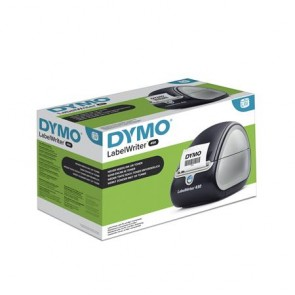 """Etikett nyomtató, DYMO """"LW450"""""""