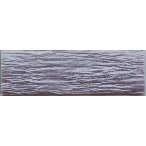 Krepp-papír, 50x200 cm, COOL BY VICTORIA, gyöngyház lila