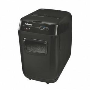 """Iratmegsemmisítő, konfetti, 180 lap, FELLOWES """"AutoMax™ 200C"""""""