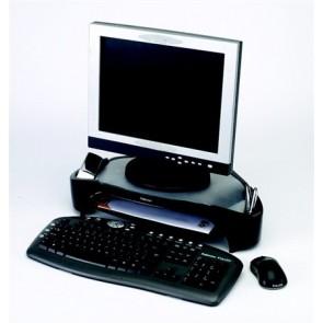 """Monitorállvány, FELLOWES """"Smart Suites™ Plus"""""""
