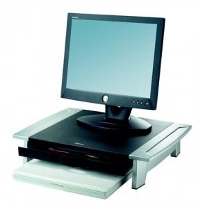 """Monitorállvány, FELLOWES """"Office Suites™ Standard"""""""
