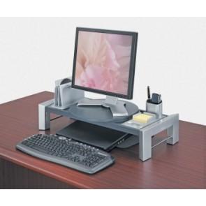 "Monitorállvány, FELLOWES ""Professional Series™ Flat Panel Workstation"""