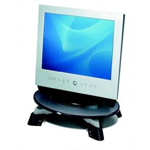 """Monitorállvány, FELLOWES """"Compact TFT/LCD"""""""