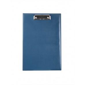 Felírótábla, A4, VICTORIA, kék
