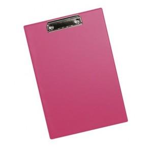Felírótábla, A4, VICTORIA, pink