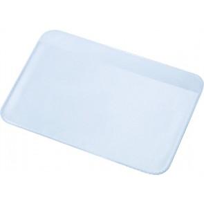 Bankkártya és igazolványtartó, 2 darabos, PANTA PLAST