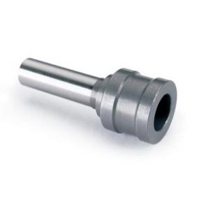 Lyukasztókés 2200-as 4400-as nagyteljesítményű lyukasztóhoz, 8 mm, RAPESCO