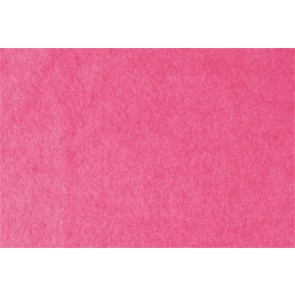 Filc anyag, puha, A4, rózsaszín