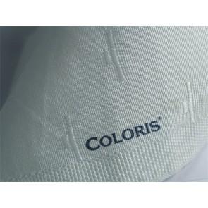 """Bélyegzőfesték, 50 ml, textilhez, COLORIS, """"Berolin Ariston"""", kék"""