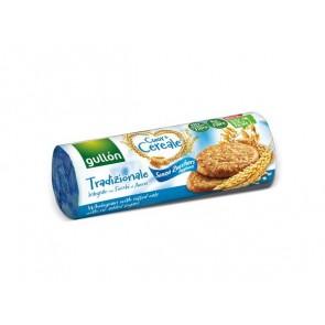 Keksz, édesítőszerrel,  280 g, GULLÓN, élelmi rosttal