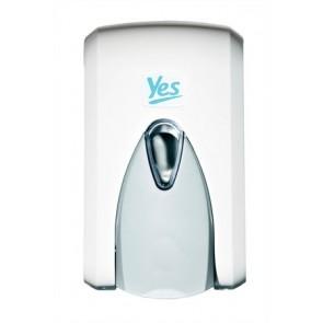 """Folyékony szappan adagoló, """"Yes"""""""
