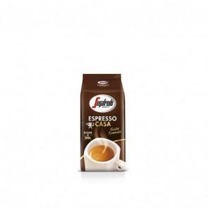 """Kávé, pörkölt, szemes, 500 g,  SEGAFREDO """"Espresso Casa"""""""