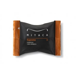 "Kávékapszula,  100 db,  MITACA ""i-espresso Supremo Espresso"""